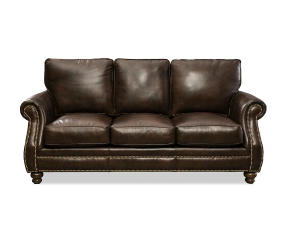 Craftmaster Sutton Sofa