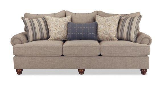 Craftmaster Tolliver Sofa