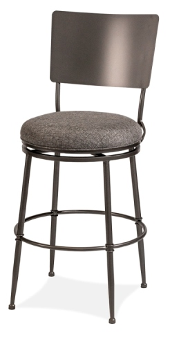 Town Counter Stool