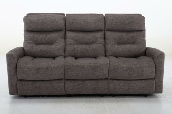 Newport Power Reclining Sofa