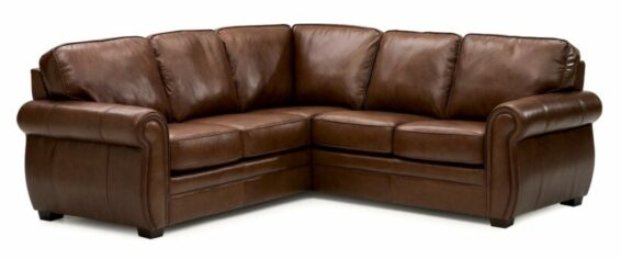 viceroy sectional