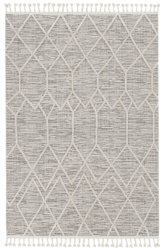 Willow Area Rug